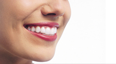 Silver Spring, MD Invisalign - Gentle Progressive Dental Care Clinic